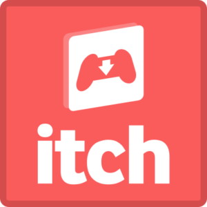 creativespore.itch.io