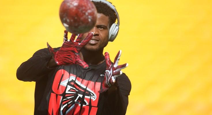580fd707368d Inside Injuries  NFL Injuries to Monitor – Week 7