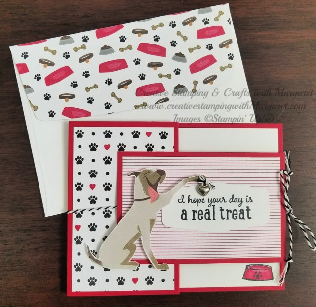 Playful Pets Gift Card