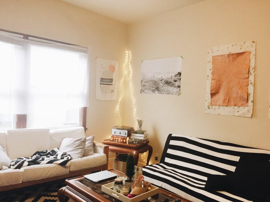 berkeley oxford place interiors creativestay inspiration