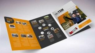 simple-studio-online-ilustrasi-desain-menyederhanakan-kompleksitas-dalam-desain-brosur