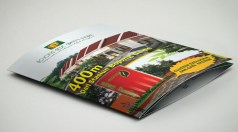 simple-studio-online-ilustrasi-desain-sebaiknya-percayakan-desain-brosur-anda-pada-profesional