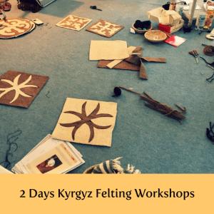 creative-switzerland-aimeerim-tursalieva-kyrgyz-course-felt-sonkol