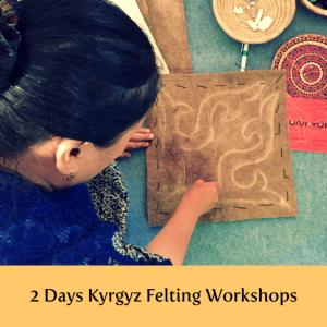 creative-switzerland-aimeerim-tursalieva-sonkol-kyrgyz-course-felt