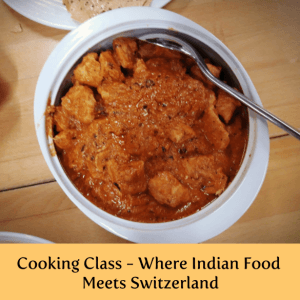 creative-switzerland-zurich-delhicious-smriti-chhabra-indian-classes-cooking