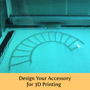 creative-switzerland-workshop-zurich-consuelo-keller-3d-digimorphe-printing