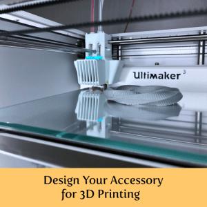 creative-switzerland-zurich-consuelo-digimorphe-3d-printing-workshop-keller