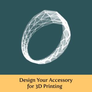 creative-switzerland-zurich-workshop-consuelo-keller-digimorphe-3d-printing