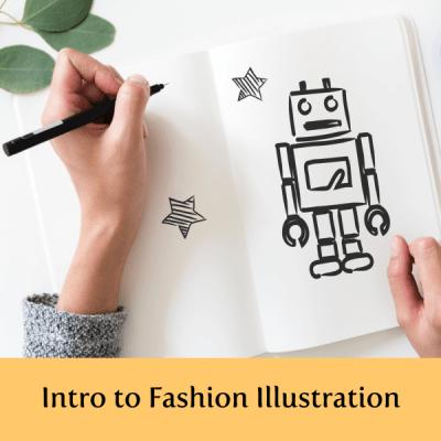 creative-switzerland-aleksandra-bzdzikot-creative-fashion-workshops-illustration
