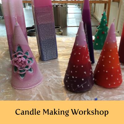 creative-switzerland-candle-making-workshop-zurich-creativity