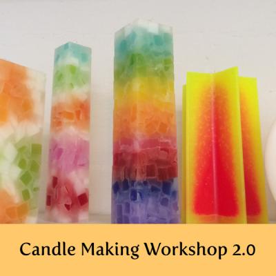 creative-switzerland-candle-making-workshops-zurich