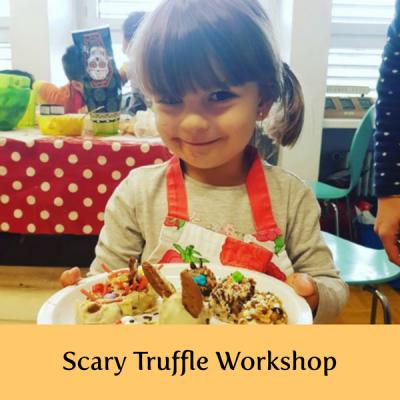 creative-switzerland-chocolate-scary-truffle-workshop-nopra-zurich