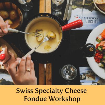 creative-switzerland-cooking-classes-swiss-cheese-zurich-workshop