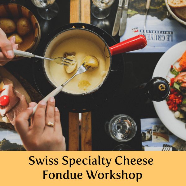 creative-switzerland-cooking-classes-swiss-cheese-zurich-workshop