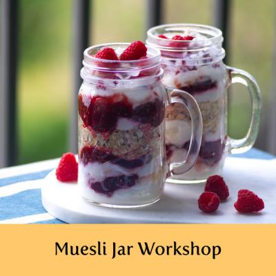 creative-switzerland-cooking-workshops-muesli-jar-aargau-orkshop