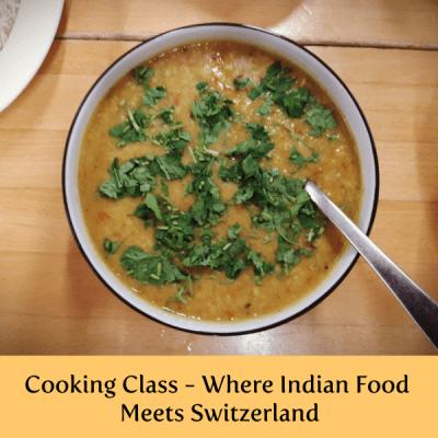 creative-switzerland-delhicious-smriti-chhabra-indian-classes-cooking-zurich