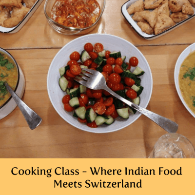 creative-switzerland-delhicious-zurich-indian-cooking-smriti-chhabra-classes