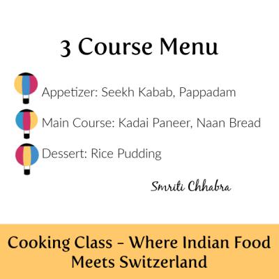 creative-switzerland-delhicious-zurich-smriti-chhabra-cooking-classes-indian