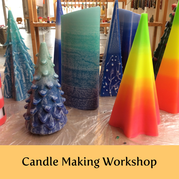 creative-switzerland-entrepreneurship-candle-making-workshop-zurich