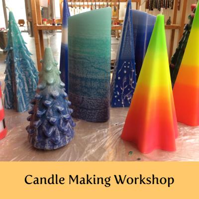 creative-switzerland-entrepreneurship-candle-making-workshop-zurich