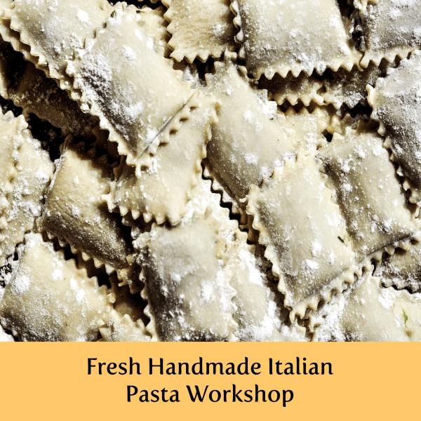 creative-switzerland-italian-pasta-workshop-cooking-classes-zurich
