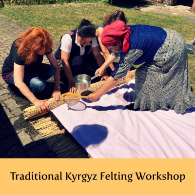 creative-switzerland-kyrgyz-course-felt-sonkol-aimeerim-tursalieva