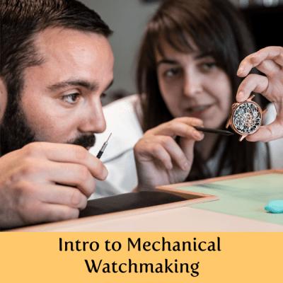 creative-switzerland-mechanical-watchmaking-workshop-creativity-geneva-classes