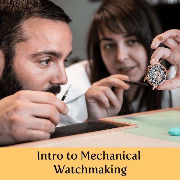 creative-switzerland-mechanical-watchmaking-workshop-creativity-geneva-classes