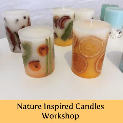 creative-switzerland-nature-inspired-candles-workshops-creativity-zurich