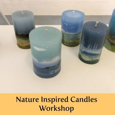 creative-switzerland-nature-inspired-candles-workshops-zurich
