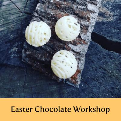 creative-switzerland-nopra-chocolate-workshops-kadri-eek-eastern