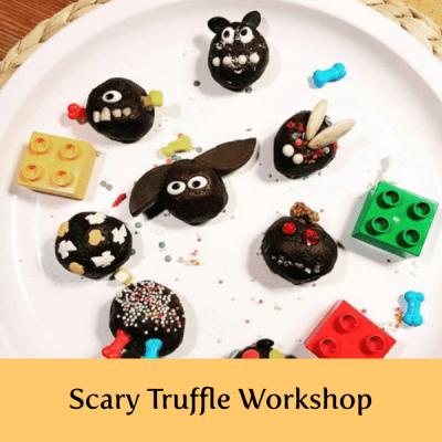 creative-switzerland-scary-truffle-chocolate-workshop-nopra-zurich