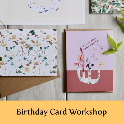 creative-switzerland-tourism-creativity-birthday-cards-workshop