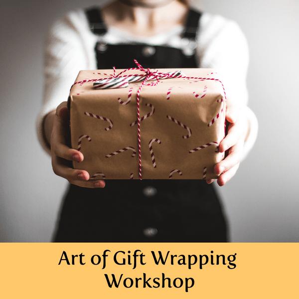 creative-switzerland-tourism-creativity-scrapbooking-gift-wrapping-workshop