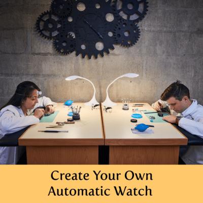 creative-switzerland-workshop-automatic-watch-creativity-geneva-classes