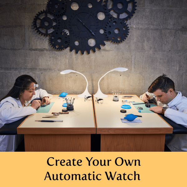 creative-switzerland-workshop-automatic-watch-creativity-geneva-classes