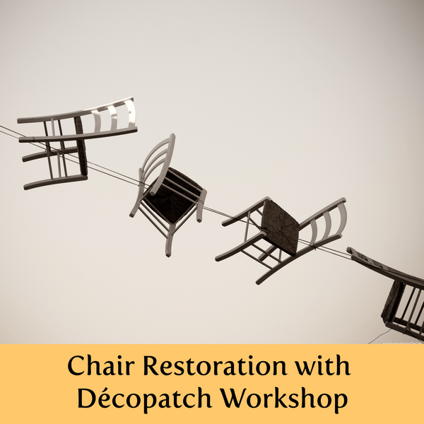 creative-switzerland-workshop-chair-restoration-creativity-decopatch