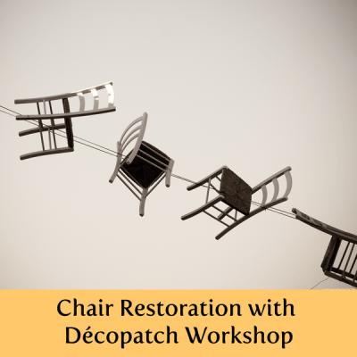 creative-switzerland-workshop-chair-restoration-creativity-decopatch