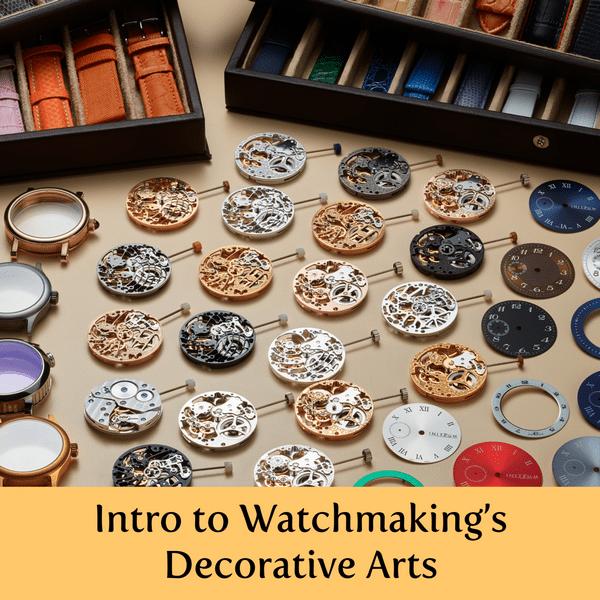 creative-switzerland-workshop-mechanical-watch-decorative-geneva-arts