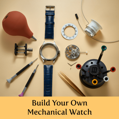 creative-switzerland-workshop-mechanical-watch-watchmaking-geneva-classes