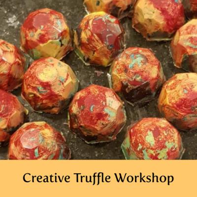 creative-switzerland-workshop-nopra-chocolate-truffle-zurich-kadri
