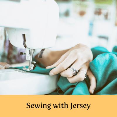 creative-switzerland-workshops-sewing-jersey-classes-zurich