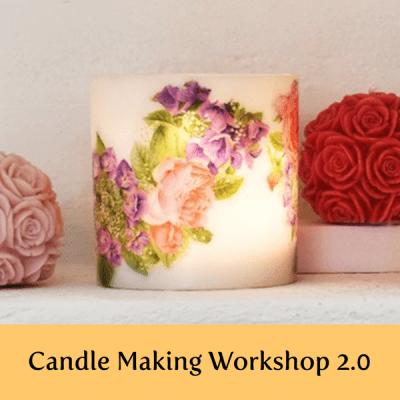 creative-switzerland-zurich-candle-making-workshops