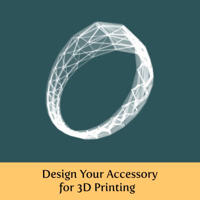 creative-switzerland-zurich-consuelo-keller-digimorphe-workshop-3d-printing
