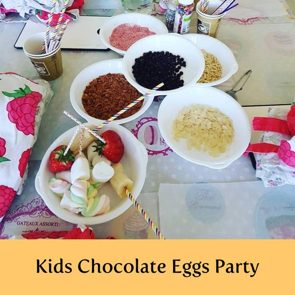 creative-swizerland-kids-chocolate-eggs-party-nopra-workshops