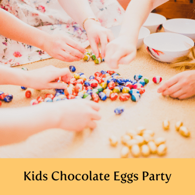 creative-swizerland-kids-chocolate-workshops-eggs-party-nopra