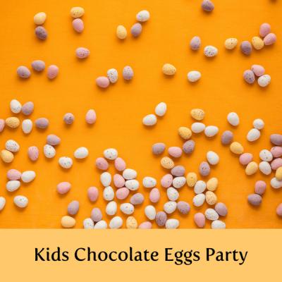 creative-swizerland-kids-workshops-eggs-party-nopra-chocolate
