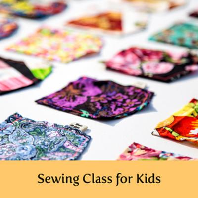 creative-workshops-sewing-class-for-kids-zurich-switzerland