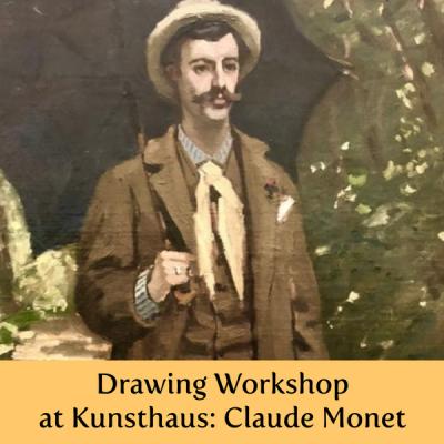 creative-switzerland-aleksandra-bzdzikot-claude-monet-kunsthaus