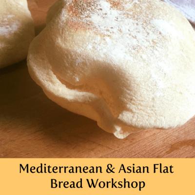 creative-switzerland-baking-mediterranean-asian-flat-bread-zurich